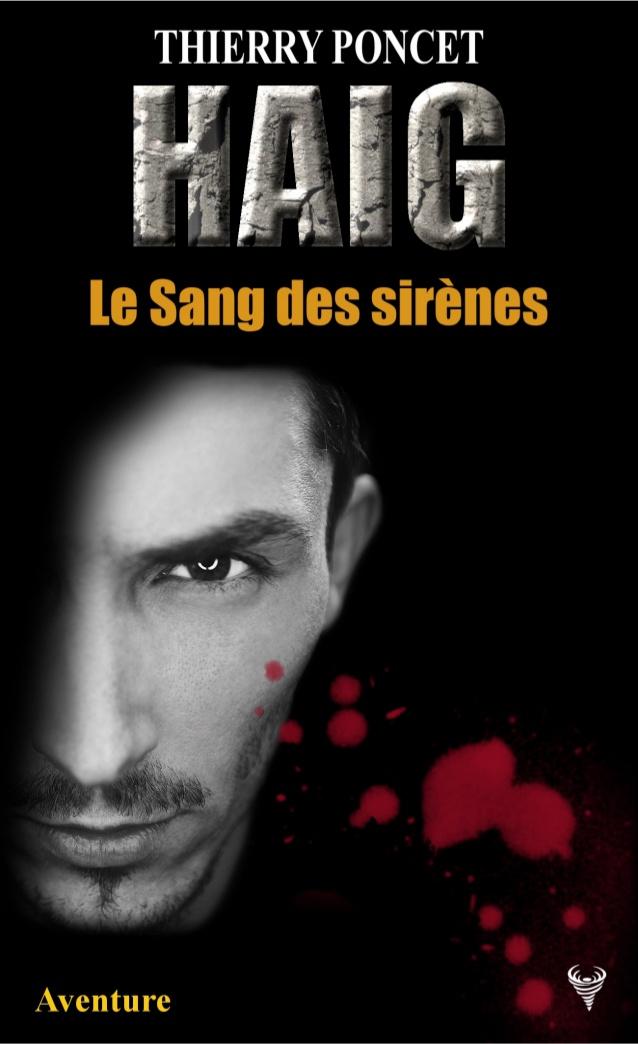 [Editions Taurnada] Haig, tome 3 : Le sang des sirènes Extrai10
