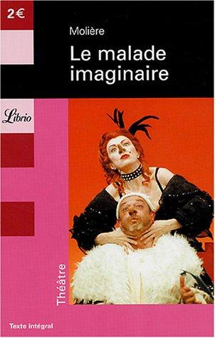[Molière] Le malade imaginaire Le-mal10