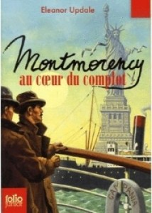 [Updale, Eleanor] Montmorency - au coeur du complot Montmo10