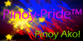 Pinoy-Pride - Pinoys Social Networking Community Θnline!.