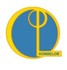 Bimbingan Konseling Cybercounseling Indonesia