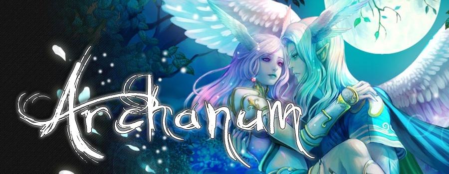 Clan Archanum