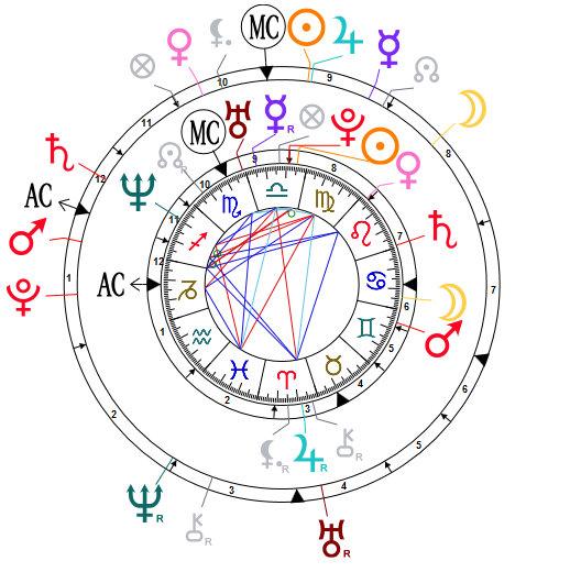 Vénus R en RS ? Captur17
