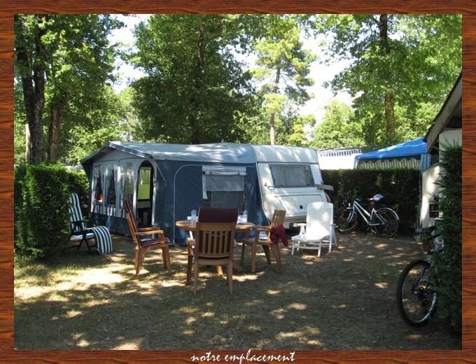 la Charente Maritime  juillet 200 Img_5232