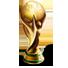 créer un forum : Soccer Manager Cup_1210