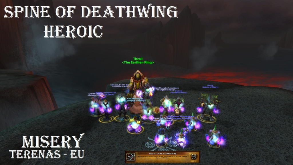 Spine of Deathwing Spine_11