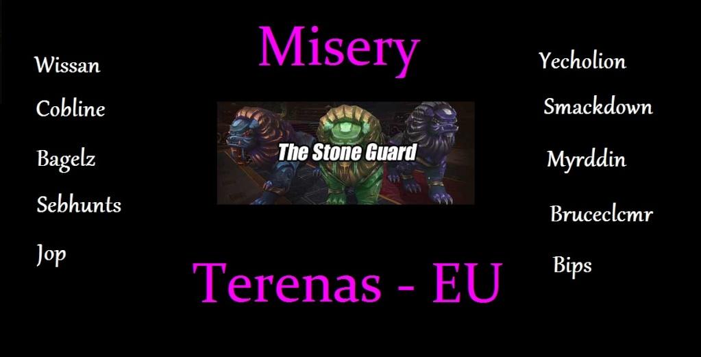 The Stone guard Stoneg10
