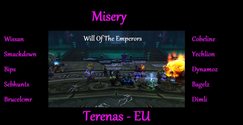 Will of the emperors Will_o10