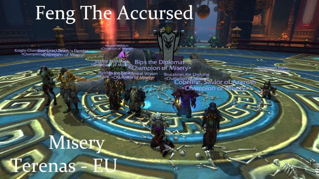 Feng the Accursed Wowscr18
