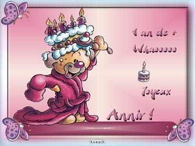 Joyeux anniversaire  Dalan Anniv10
