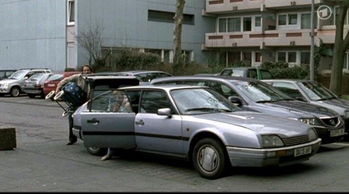 [PEOPLE] Citroën et les stars... 44011