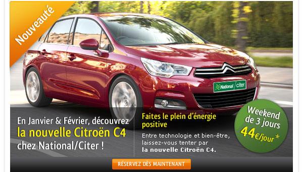 [IMAGES] Pubs des loueurs de Citroën Citer_10