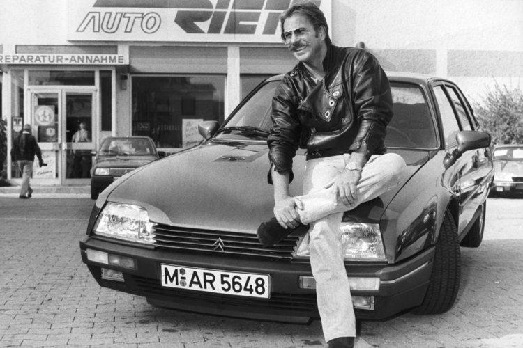 [PEOPLE] Citroën et les stars... Citroe14