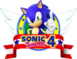 Sonic the Hedgehog 4 250px-11