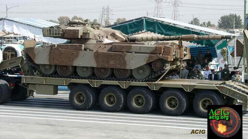 l'industrie militaire iranienne 06_00110