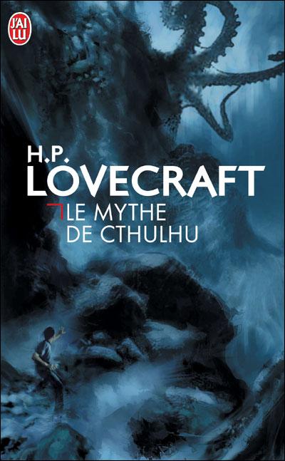 [Lovecraft, H.P.] Le Mythe de Cthulhu Le-myt10