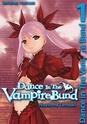 Seinen: Dance in the Vampire Bund - Série [Tamaki, Nozomu] Dance-10