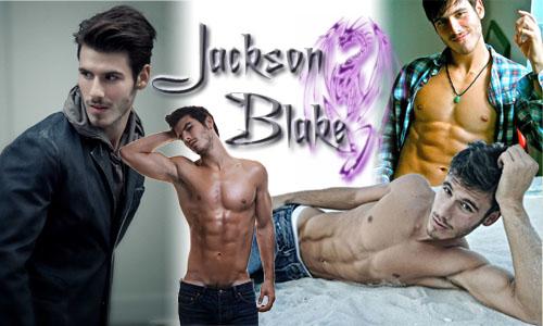 Visita y combate{Jackson Blake] Firma10
