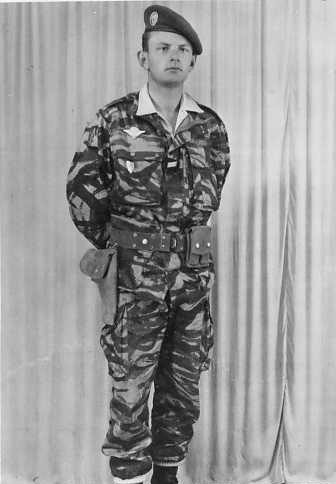 DOVECAR albert - sergent 1er REP Doveca10