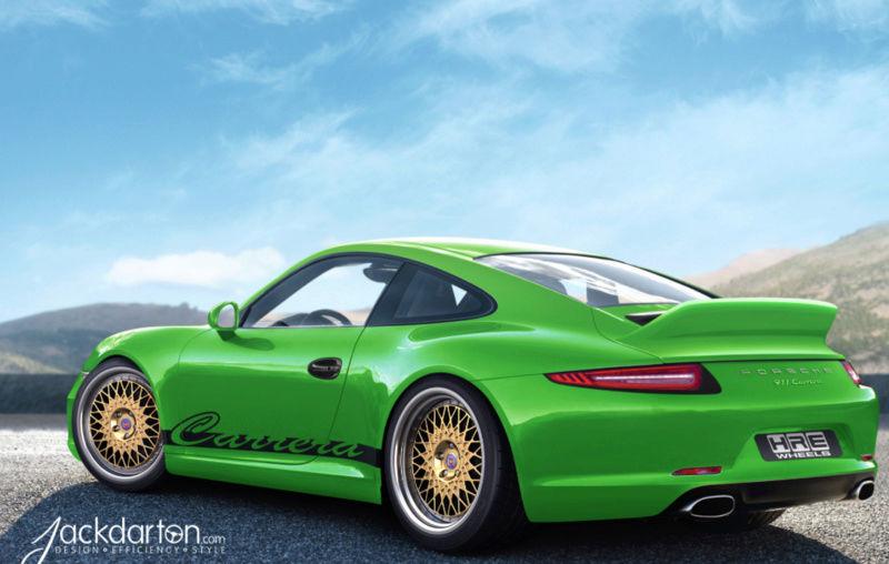 tuning Porsche - Page 40 Captur10