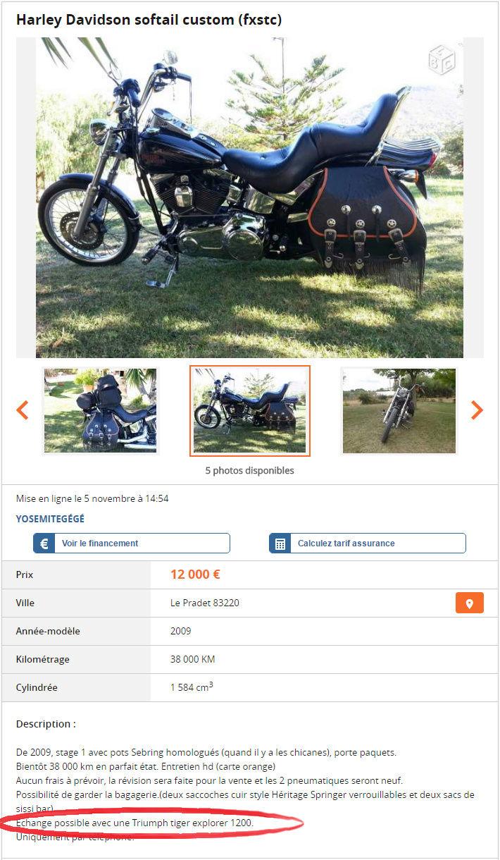 Qu'avez vous fait à votre moto aujourd'hui ? Sans_t11