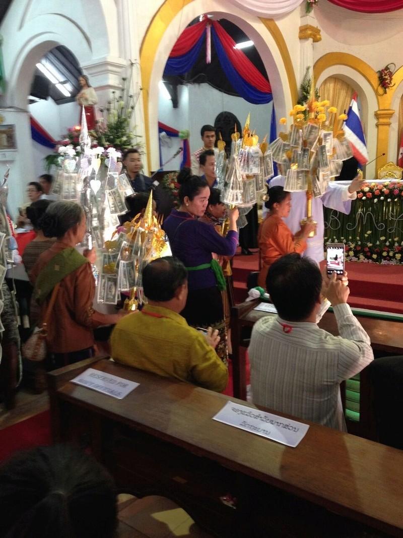 Xib Hwb Thoj Xyooj lub neej - Page 2 Laos-510