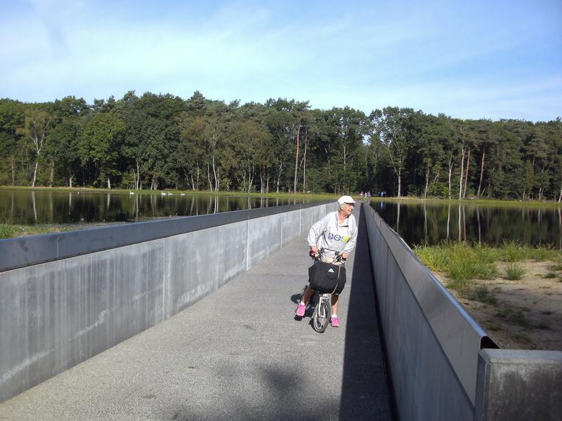 Wijers (Limburg) Bokrij13