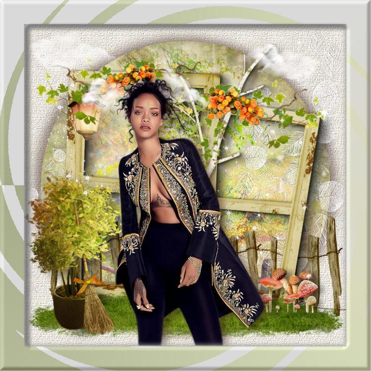 Rihanna 31_rih10