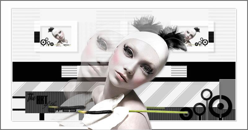 Tuto et Variante 15 Image110