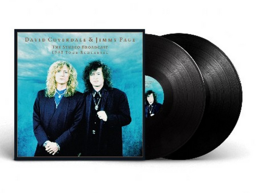COVERDALE-PAGE - Page 3 71hcf711