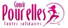 8 mars : Bellecour va DANSER POUR ELLES Danser10
