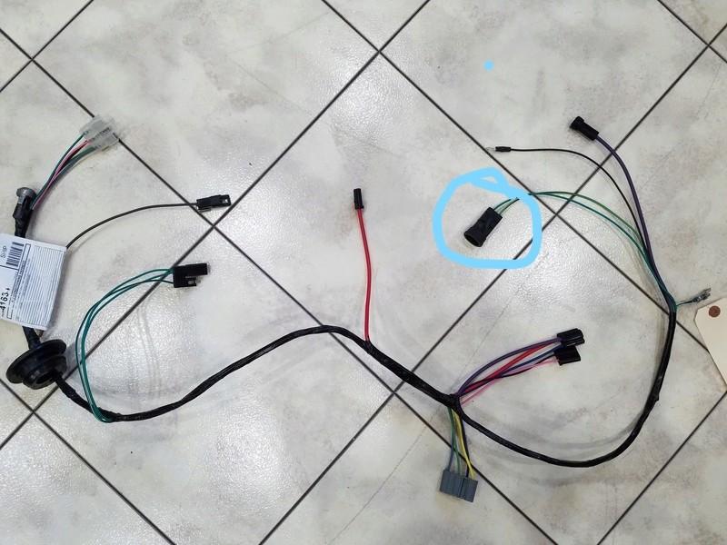 AC vacuum lines Wiring10