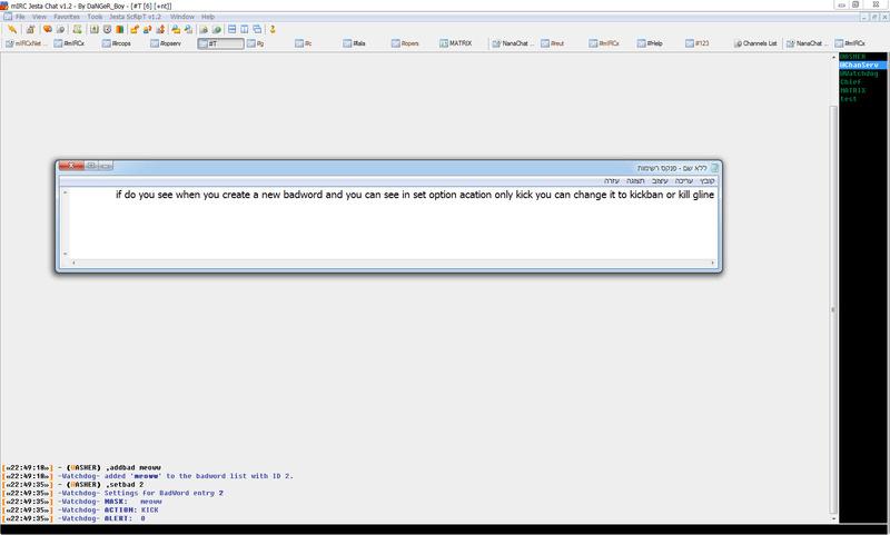 install IRCu 2.10.12.10 pk-WGN5 with srvx  Srvx10