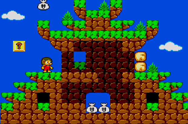 Alex Kidd 2: Curse in Miracle World - Page 15 Yyti_b14