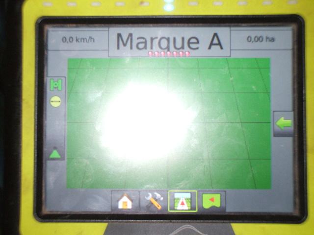 Matrix 570 Innov GPS - Page 9 Dscf3822