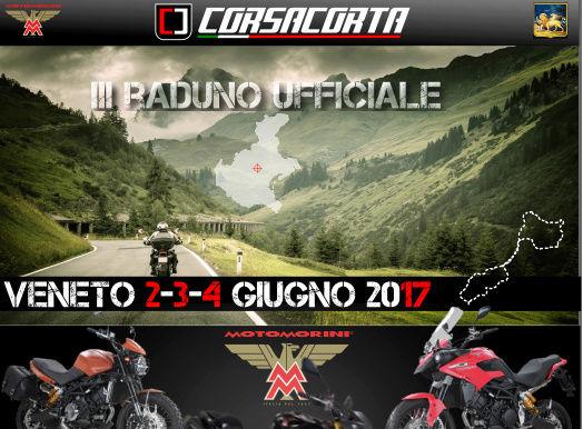 Raduno CORSACORTA 2017 Cattur10