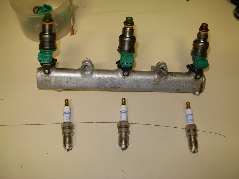 25 v6t 205 éthanol e85 Dscn1112