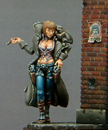 Isabella Studio Mc Vey Isabel18