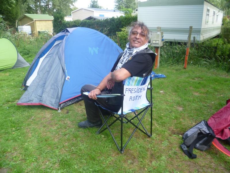 Week-end Maresquelle 28 Aout 2010 P1000210