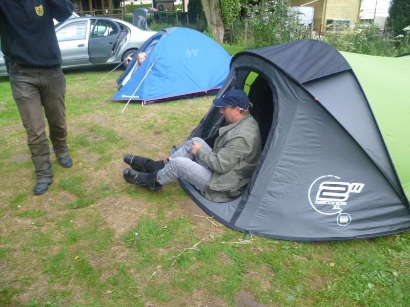 Week-end Maresquelle 28 Aout 2010 P1000212
