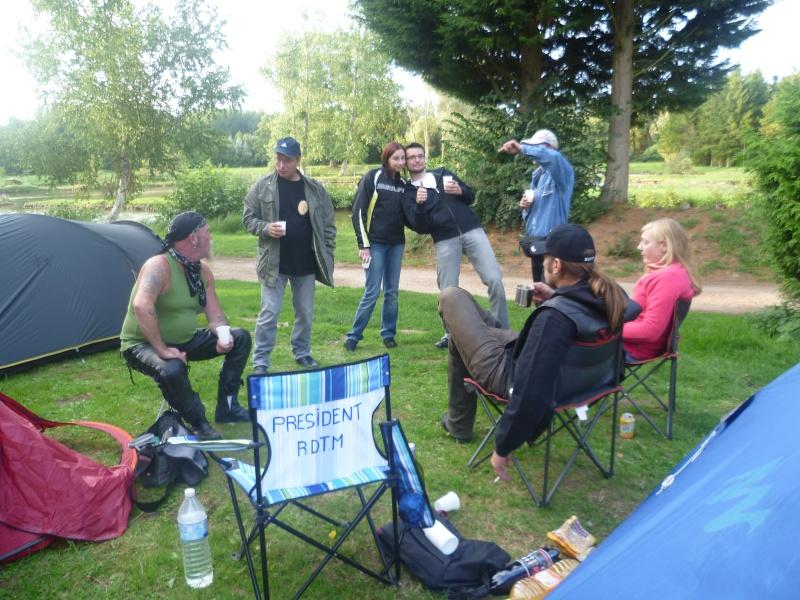 Week-end Maresquelle 28 Aout 2010 P1000216