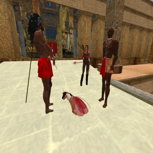 Tidings from Nubia Snapsh15