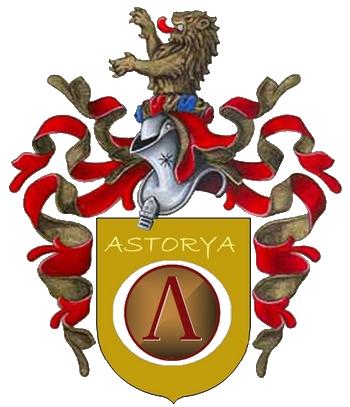 [SC4] ASTORYA-Queensland - Page 17 Astory12