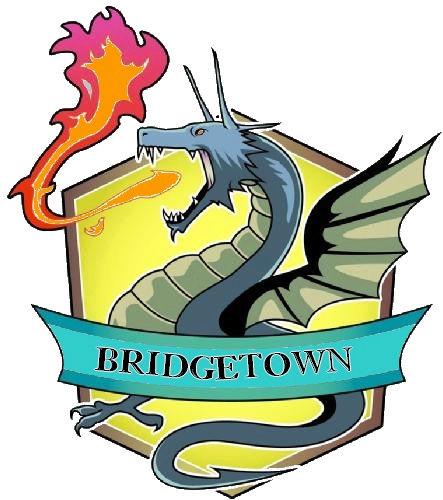[SC4] BRIDGETOWN-Queensland - Page 2 Bridge10