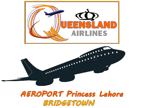 QUEENSLAND AIRLINES Logo_a10
