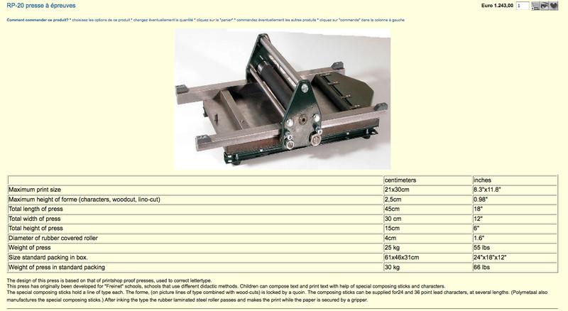 héliogravure au grain de résine - Page 10 Captur10