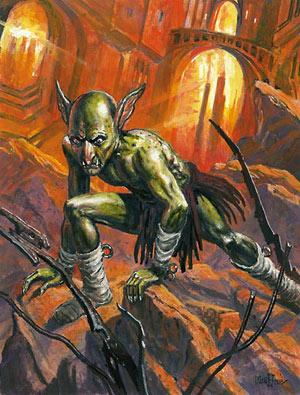 Daxt (Goblin) Ravtok10