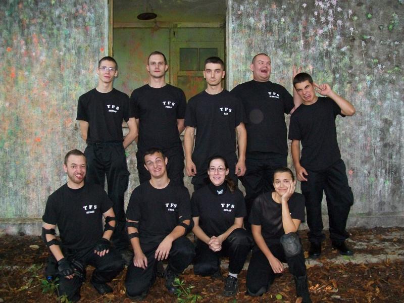 laffaux 21-08-2010 100_2215