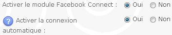 [Topic Unique] Problèmes suite à la mise à jour FaceBook Connect - Page 4 Facebo10