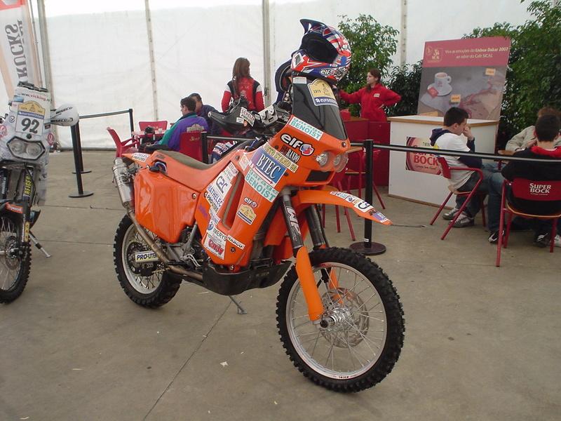 660 KTM FACTORY  Dsc02512